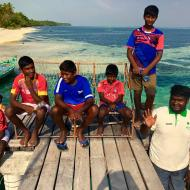 CHILDREN-IN-MALDIVES.jpg