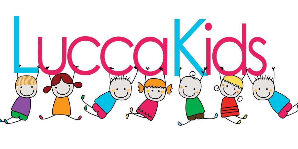 images/logo/LUCCA_KIDS_LOGO_DEFpeso.jpg
